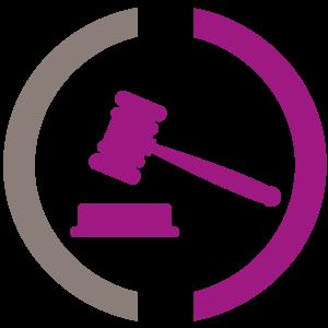 Offices de commissaires-priseurs judiciaires et Sociétés de ventes volontaires de meubles aux enchères publiques