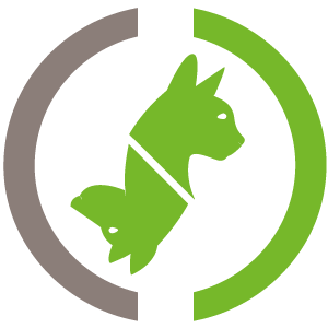 Cabinets et cliniques vétérinaires