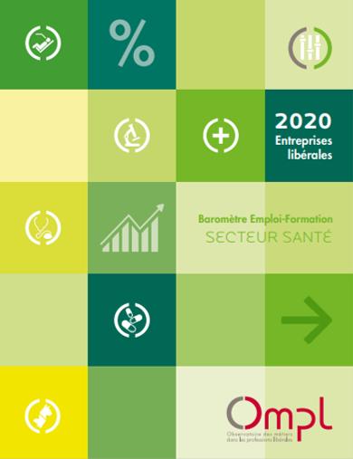 Baromètre santé 2020