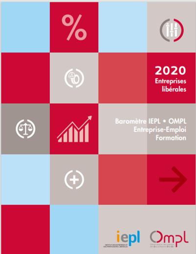Baromètre 2020 OMPL-IEPL