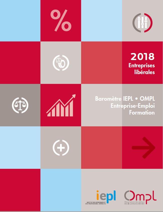 Baromètre IEPL-OMPL 2018