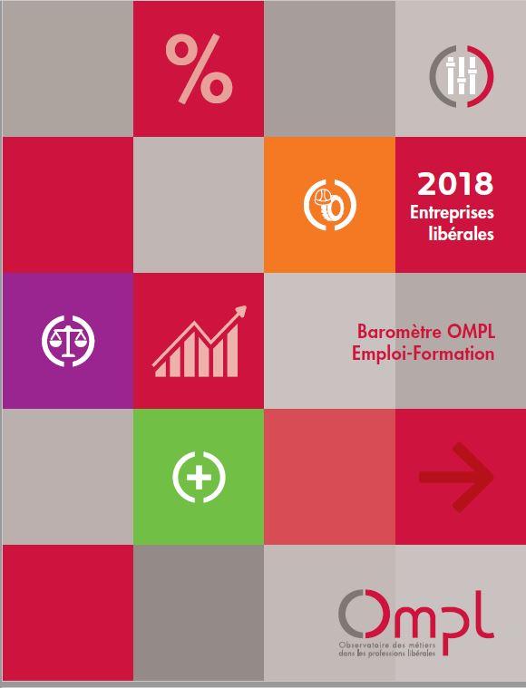 Baromètres OMPL 2018